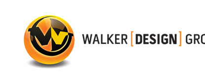 Walker Design Group Logo Design Graphic Design Advertising in Great Falls, MT